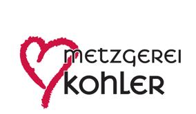 Metzgerei Kohler